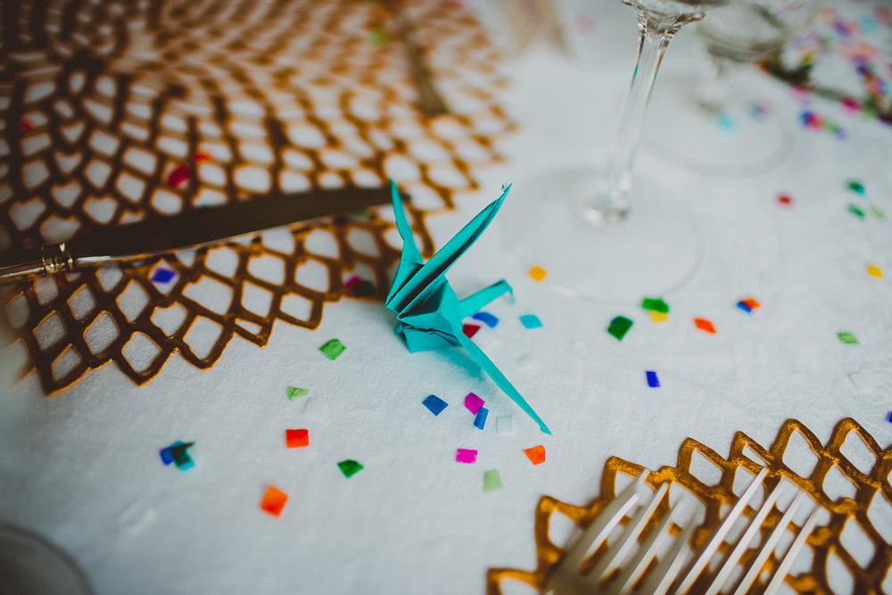 annie-chris-kelley-raye-atlanta-wedding-photographer-1-14.jpg