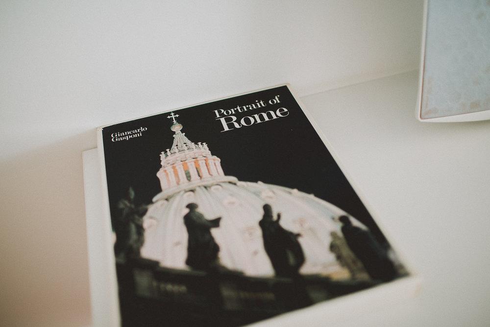 rome-italy-kelley-raye-atlanta-lifestyle-photographer-2.jpg