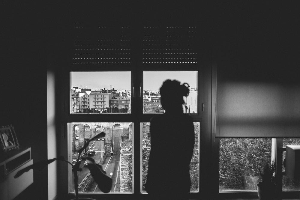 rome-italy-kelley-raye-atlanta-lifestyle-photographer-40.jpg