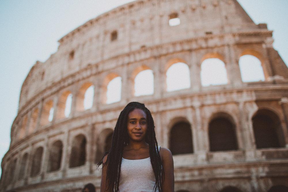 rome-italy-kelley-raye-atlanta-lifestyle-photographer-49.jpg