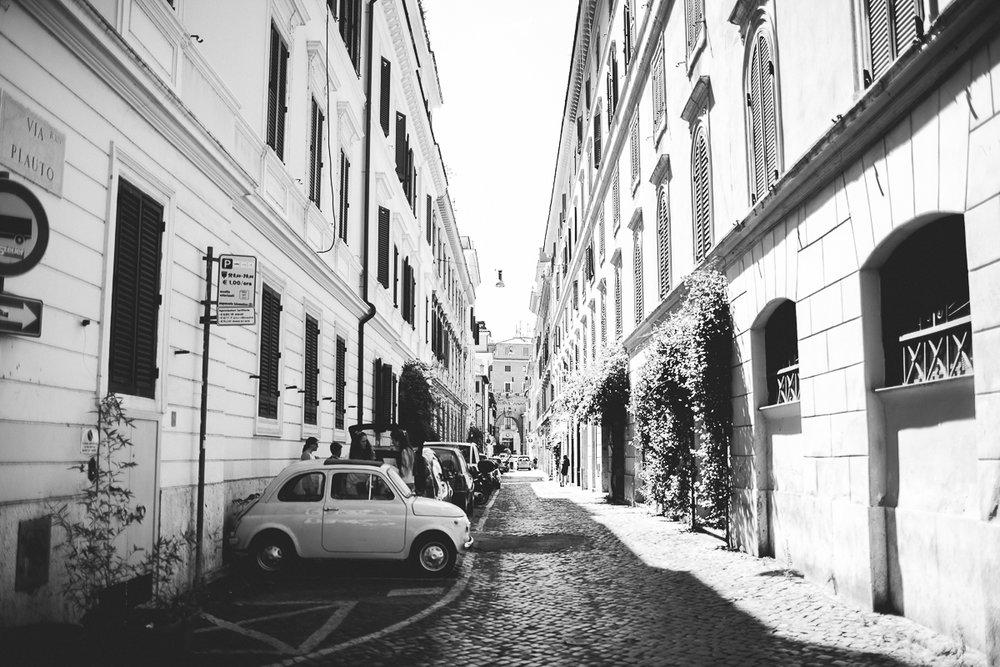 rome-italy-kelley-raye-atlanta-lifestyle-photographer-54.jpg