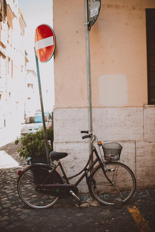 rome-italy-kelley-raye-atlanta-lifestyle-photographer-61.jpg