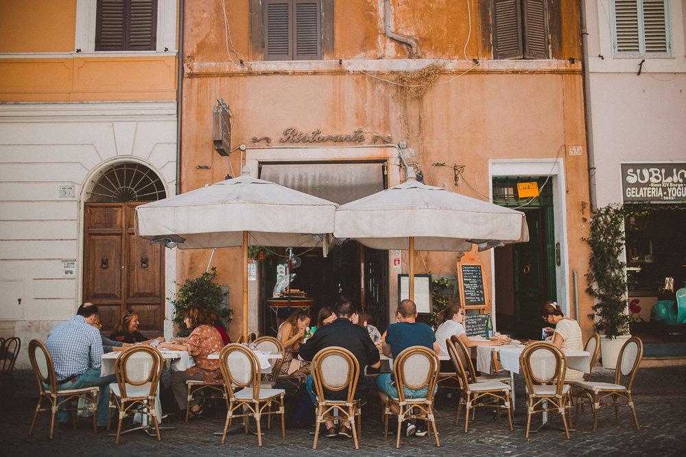 rome-italy-kelley-raye-atlanta-lifestyle-photographer-66.jpg