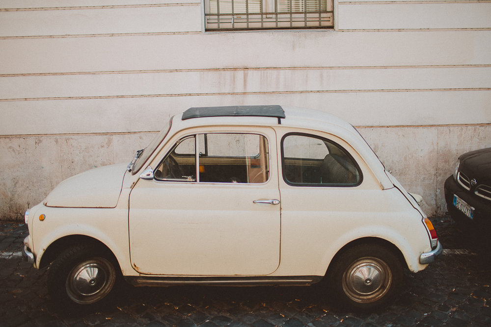 rome-italy-kelley-raye-atlanta-lifestyle-photographer-69.jpg