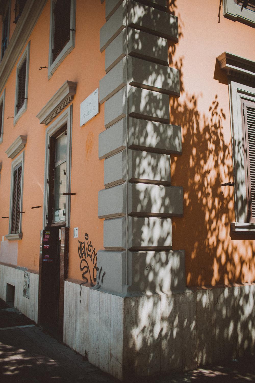 rome-italy-kelley-raye-atlanta-lifestyle-photographer-71.jpg