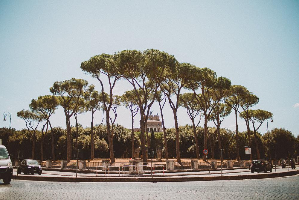 rome-italy-kelley-raye-atlanta-lifestyle-photographer-75.jpg