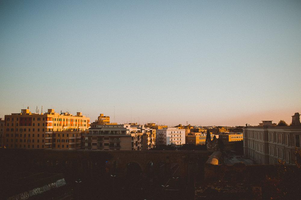 rome-italy-kelley-raye-atlanta-lifestyle-photographer-79.jpg
