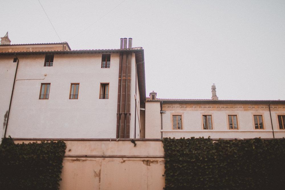 rome-italy-kelley-raye-atlanta-lifestyle-photographer-110.jpg