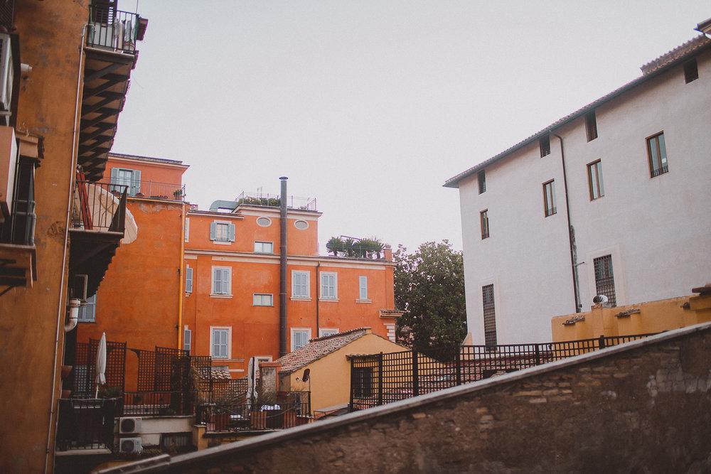 rome-italy-kelley-raye-atlanta-lifestyle-photographer-111.jpg