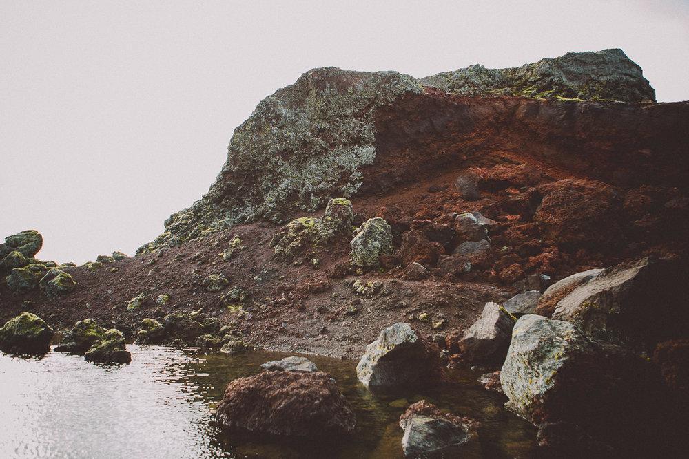 reykjavik-iceland-kelley-raye-atlanta-destination-wedding-elopement-photographer-6.jpg
