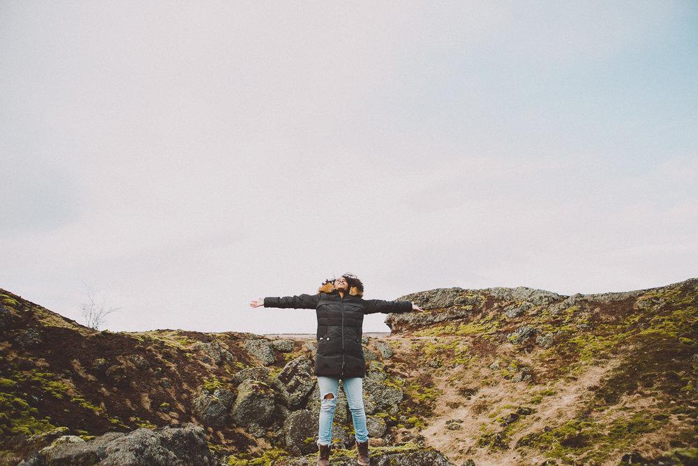 reykjavik-iceland-kelley-raye-atlanta-destination-wedding-elopement-photographer-8.jpg