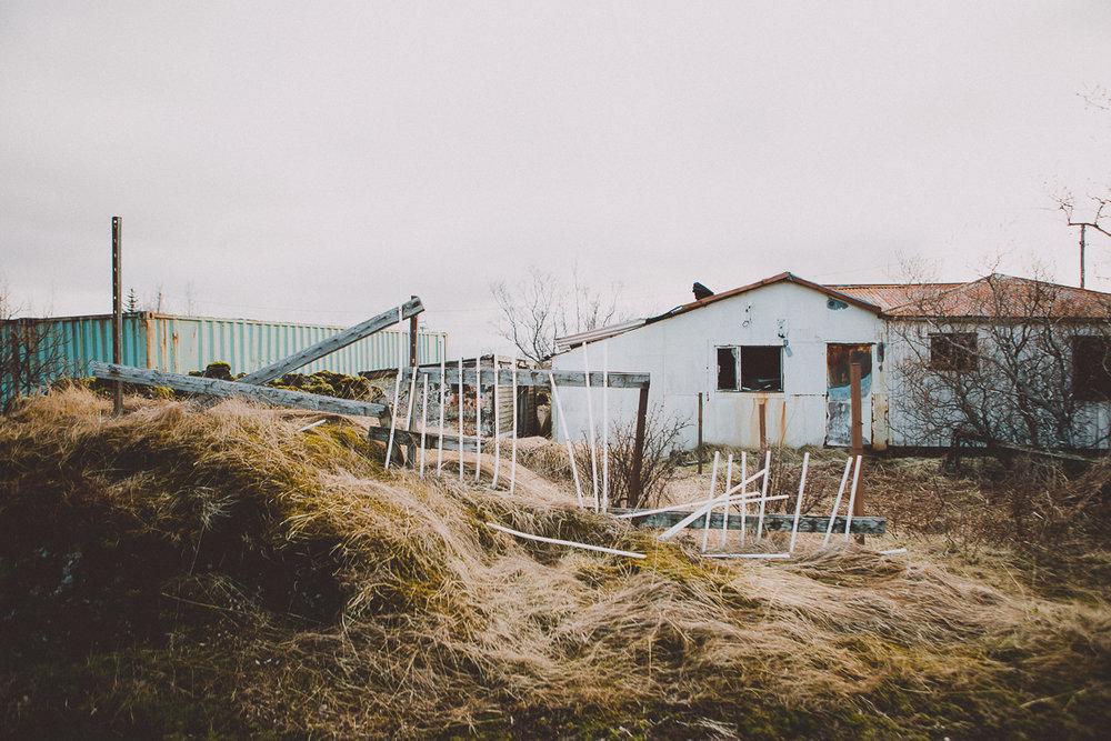 reykjavik-iceland-kelley-raye-atlanta-destination-wedding-elopement-photographer-12.jpg