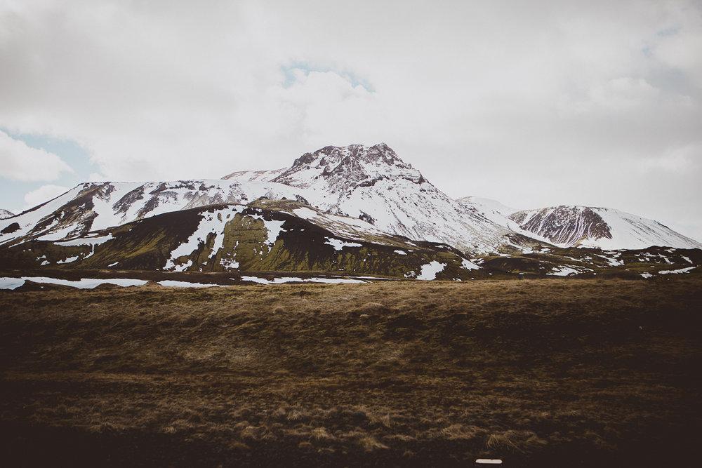 reykjavik-iceland-kelley-raye-atlanta-destination-wedding-elopement-photographer-19.jpg