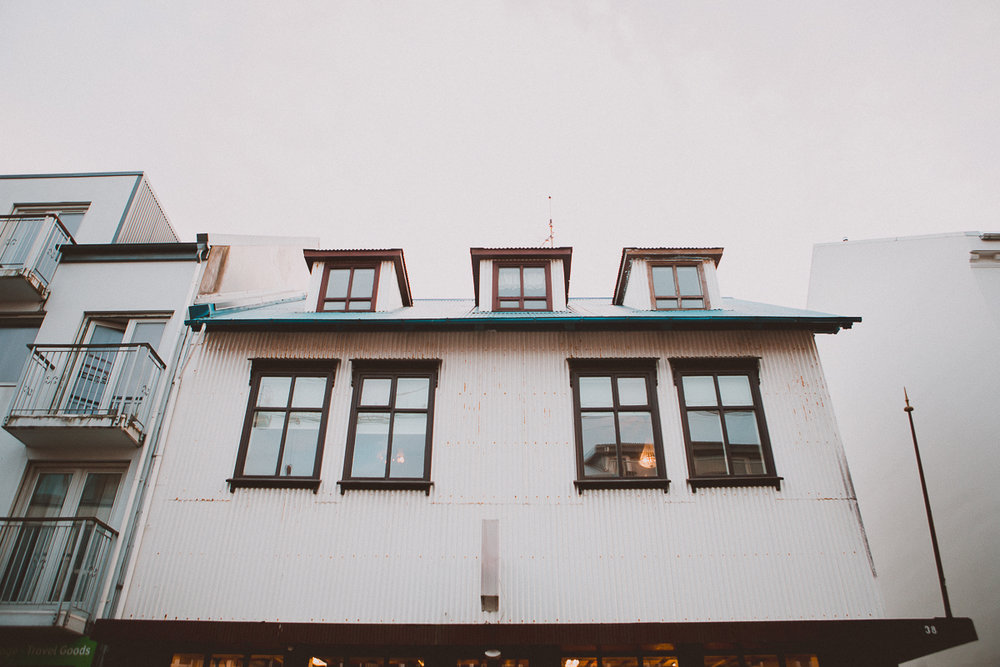 reykjavik-iceland-kelley-raye-atlanta-destination-wedding-elopement-photographer-29.jpg