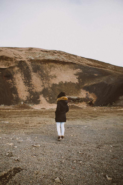 reykjavik-iceland-kelley-raye-atlanta-destination-wedding-elopement-photographer-55.jpg