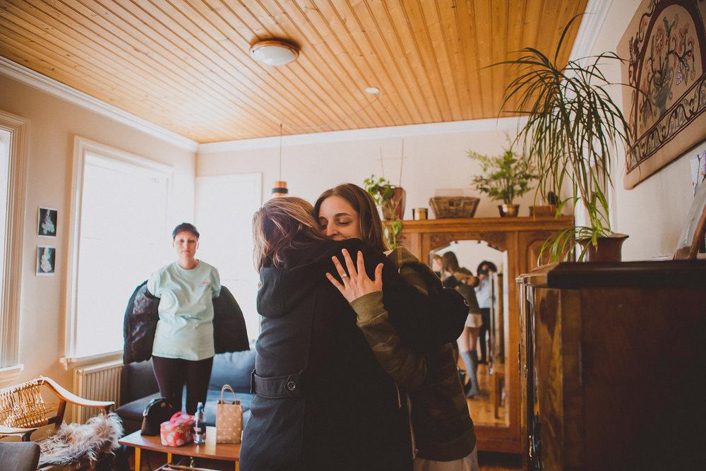 courtney-chris-reykjavik-iceland-elopment-kelley-raye-atlanta-destination-wedding-photographer-14.jpg