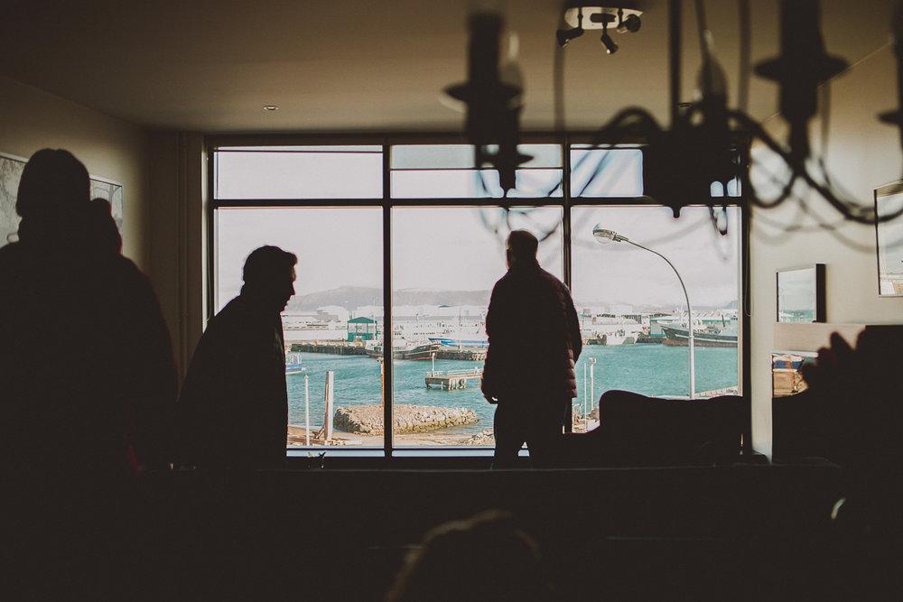 courtney-chris-reykjavik-iceland-elopment-kelley-raye-atlanta-destination-wedding-photographer-43.jpg