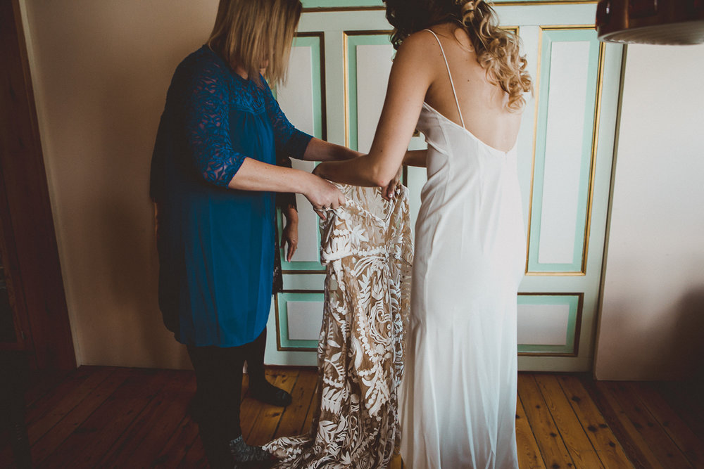 courtney-chris-reykjavik-iceland-elopment-kelley-raye-atlanta-destination-wedding-photographer-106.jpg