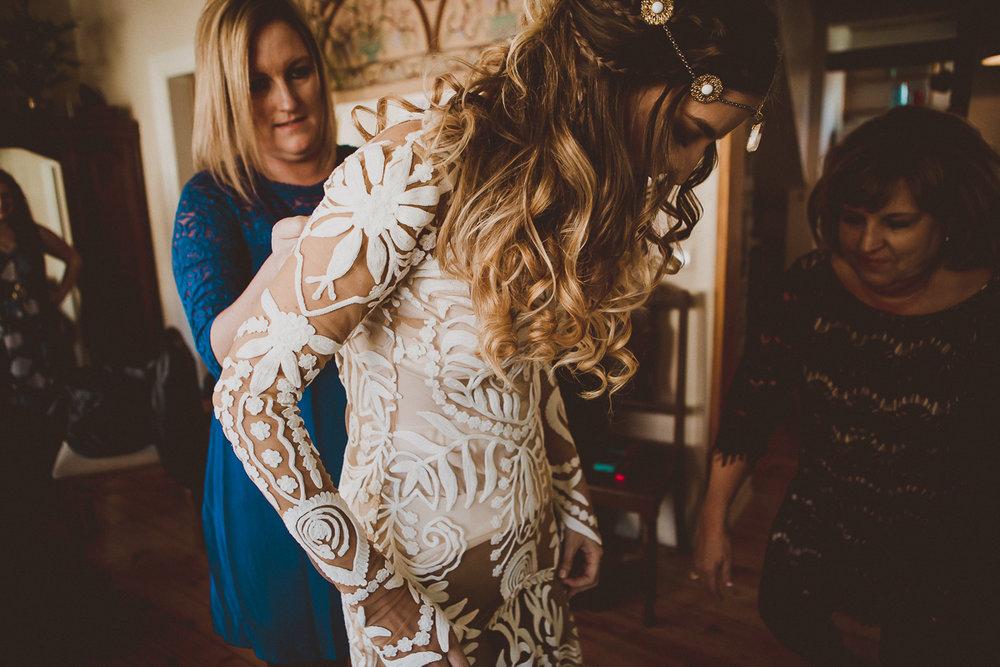 courtney-chris-reykjavik-iceland-elopment-kelley-raye-atlanta-destination-wedding-photographer-109.jpg