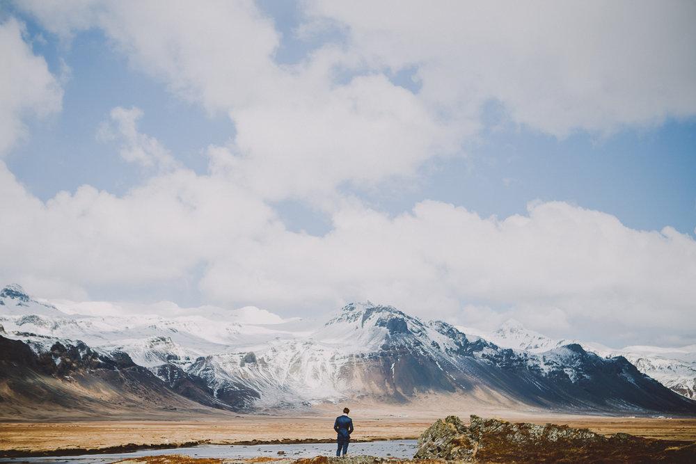 courtney-chris-reykjavik-iceland-elopment-kelley-raye-atlanta-destination-wedding-photographer-118.jpg