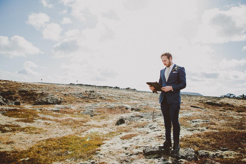 courtney-chris-reykjavik-iceland-elopment-kelley-raye-atlanta-destination-wedding-photographer-121.jpg