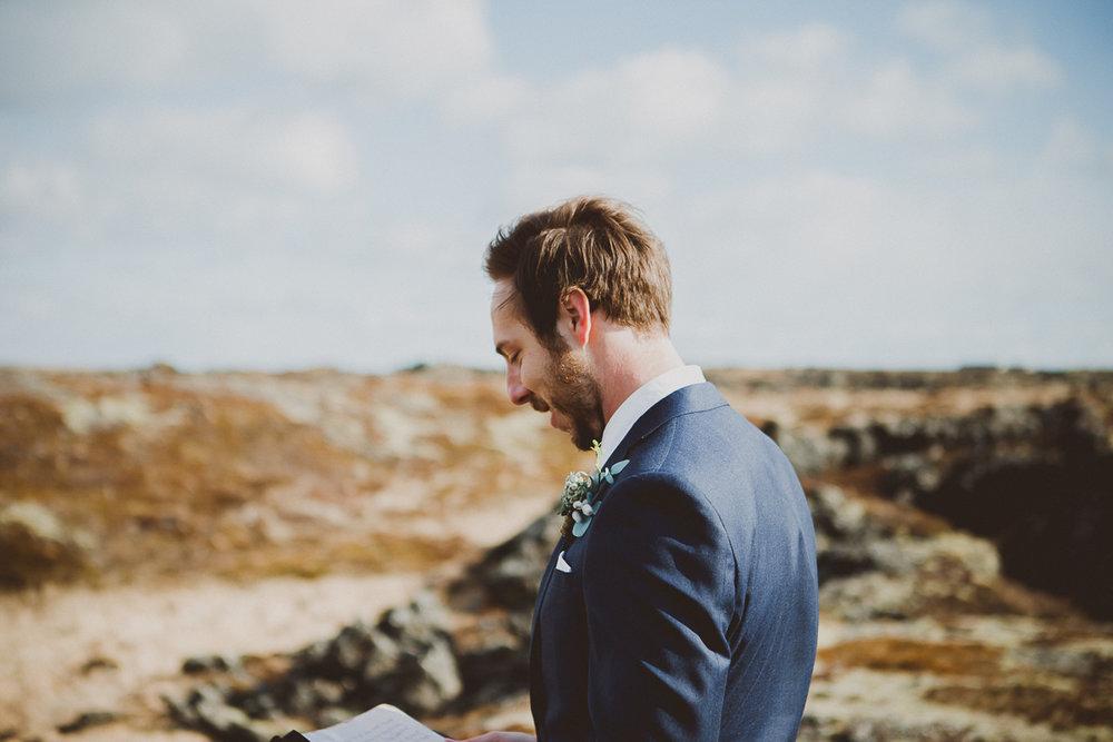 courtney-chris-reykjavik-iceland-elopment-kelley-raye-atlanta-destination-wedding-photographer-124.jpg