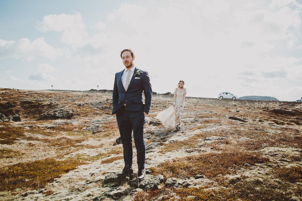 courtney-chris-reykjavik-iceland-elopment-kelley-raye-atlanta-destination-wedding-photographer-126.jpg