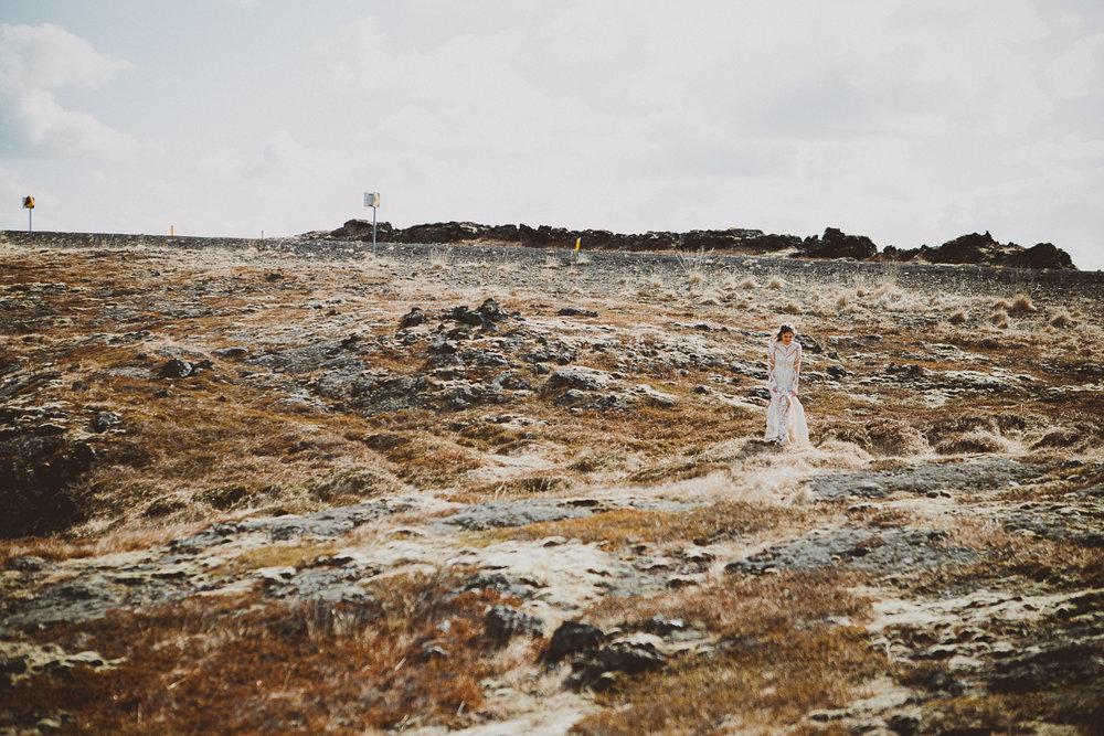 courtney-chris-reykjavik-iceland-elopment-kelley-raye-atlanta-destination-wedding-photographer-125.jpg