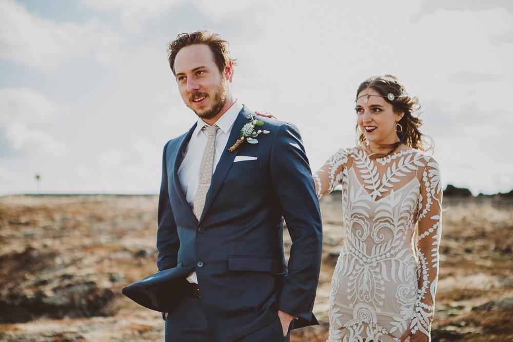 courtney-chris-reykjavik-iceland-elopment-kelley-raye-atlanta-destination-wedding-photographer-128.jpg