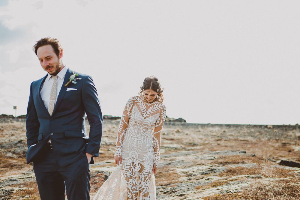 courtney-chris-reykjavik-iceland-elopment-kelley-raye-atlanta-destination-wedding-photographer-127.jpg