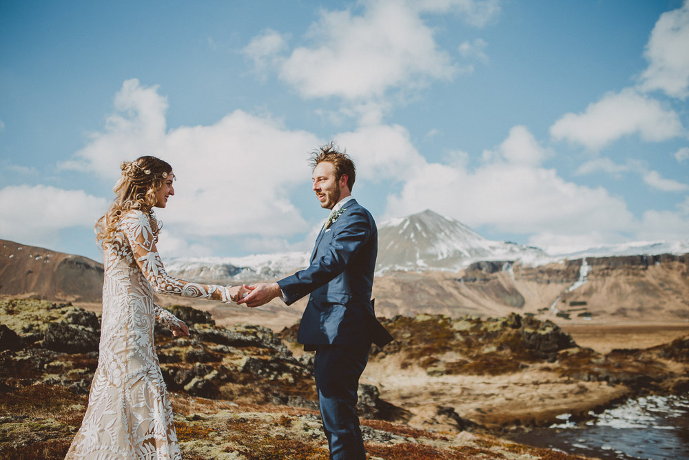 courtney-chris-reykjavik-iceland-elopment-kelley-raye-atlanta-destination-wedding-photographer-130.jpg