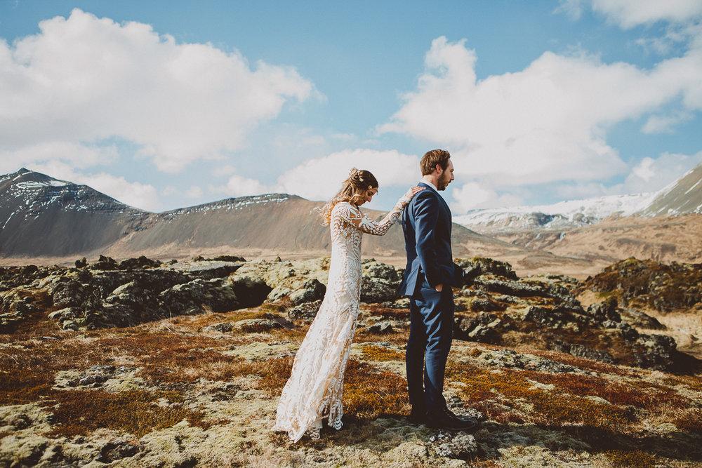 courtney-chris-reykjavik-iceland-elopment-kelley-raye-atlanta-destination-wedding-photographer-129.jpg