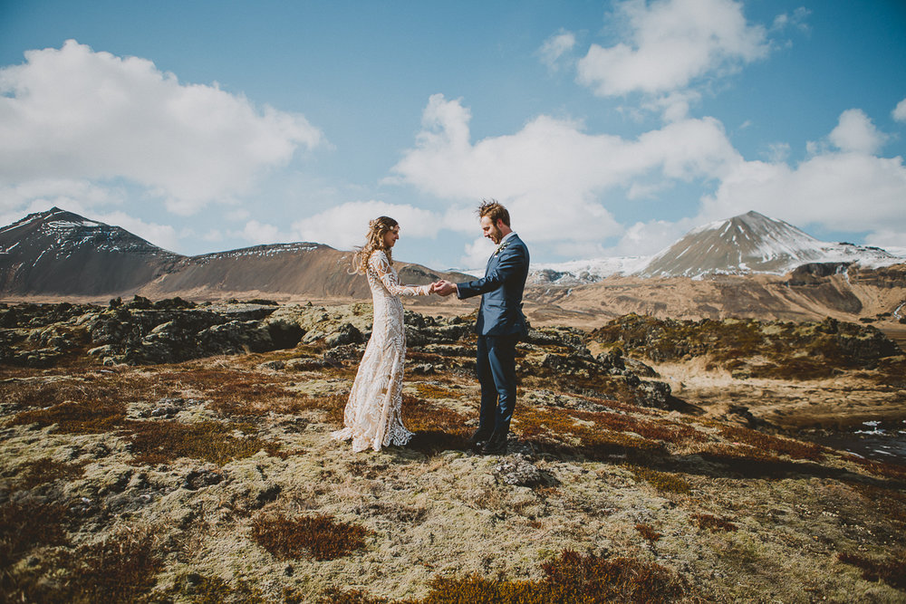 courtney-chris-reykjavik-iceland-elopment-kelley-raye-atlanta-destination-wedding-photographer-133.jpg