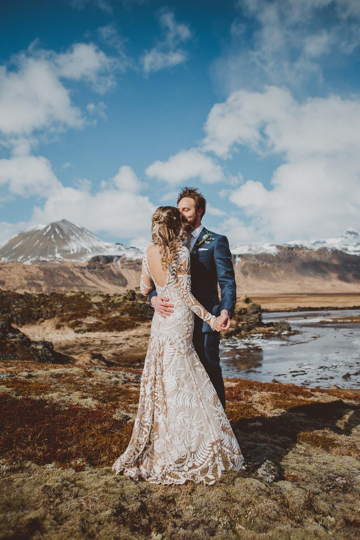 courtney-chris-reykjavik-iceland-elopment-kelley-raye-atlanta-destination-wedding-photographer-132.jpg