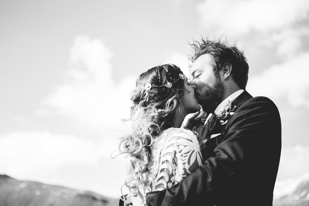 courtney-chris-reykjavik-iceland-elopment-kelley-raye-atlanta-destination-wedding-photographer-135.jpg