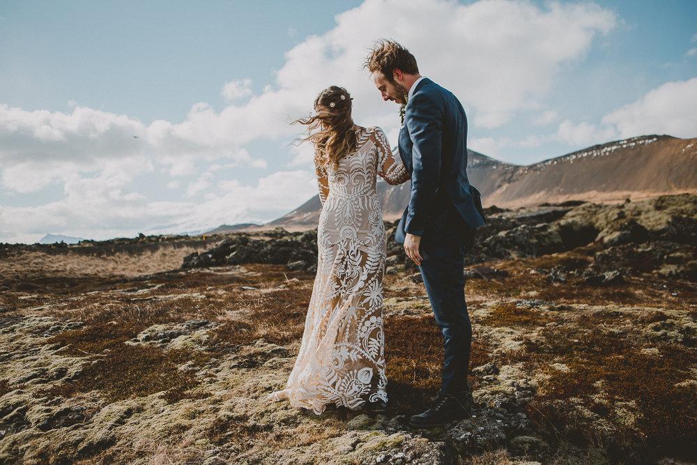 courtney-chris-reykjavik-iceland-elopment-kelley-raye-atlanta-destination-wedding-photographer-136.jpg