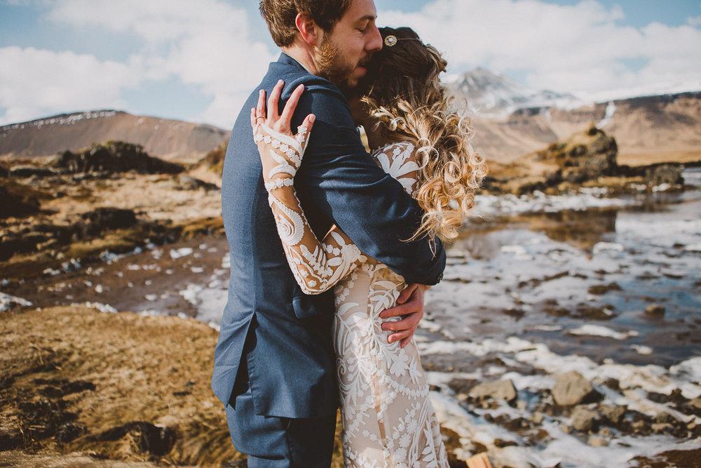 courtney-chris-reykjavik-iceland-elopment-kelley-raye-atlanta-destination-wedding-photographer-138.jpg