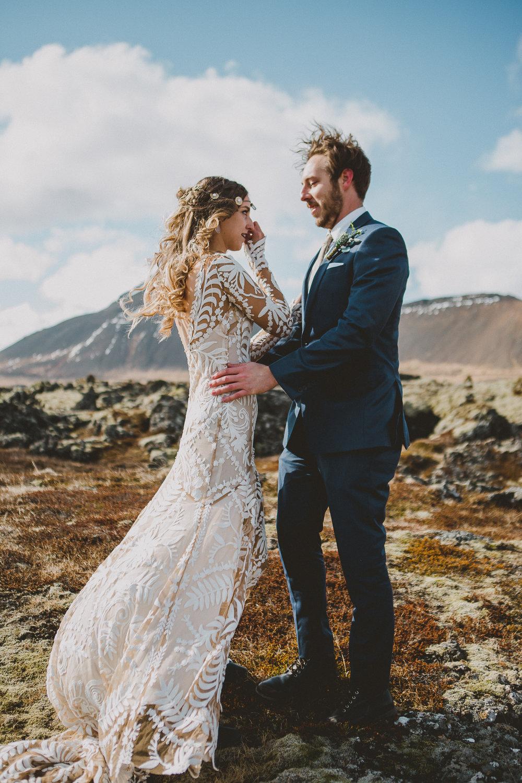 courtney-chris-reykjavik-iceland-elopment-kelley-raye-atlanta-destination-wedding-photographer-137.jpg