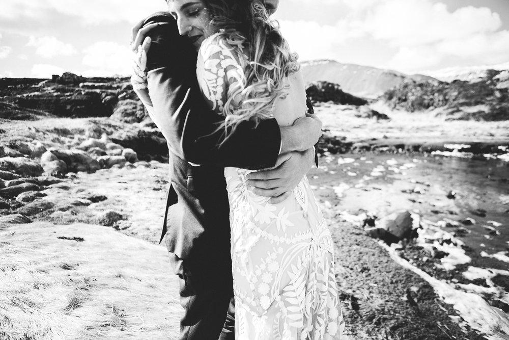 courtney-chris-reykjavik-iceland-elopment-kelley-raye-atlanta-destination-wedding-photographer-139.jpg