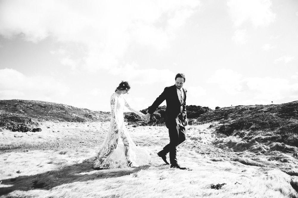 courtney-chris-reykjavik-iceland-elopment-kelley-raye-atlanta-destination-wedding-photographer-142.jpg