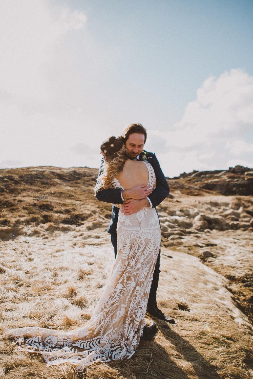courtney-chris-reykjavik-iceland-elopment-kelley-raye-atlanta-destination-wedding-photographer-141.jpg