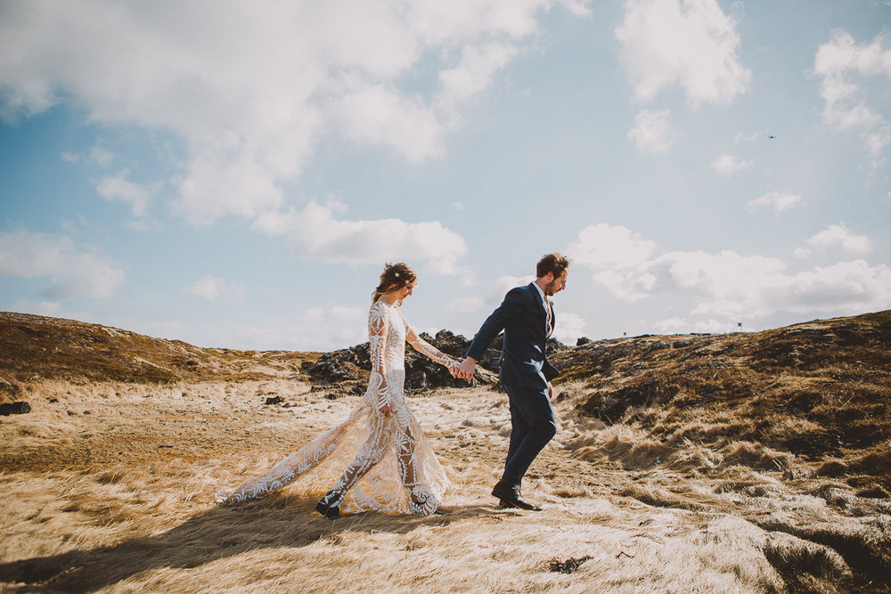 courtney-chris-reykjavik-iceland-elopment-kelley-raye-atlanta-destination-wedding-photographer-143.jpg