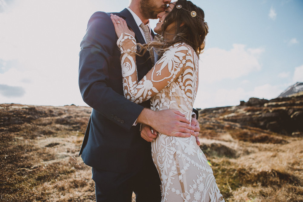 courtney-chris-reykjavik-iceland-elopment-kelley-raye-atlanta-destination-wedding-photographer-145.jpg