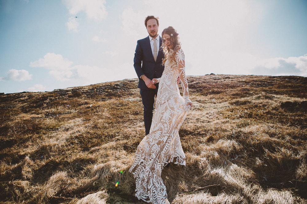 courtney-chris-reykjavik-iceland-elopment-kelley-raye-atlanta-destination-wedding-photographer-144.jpg