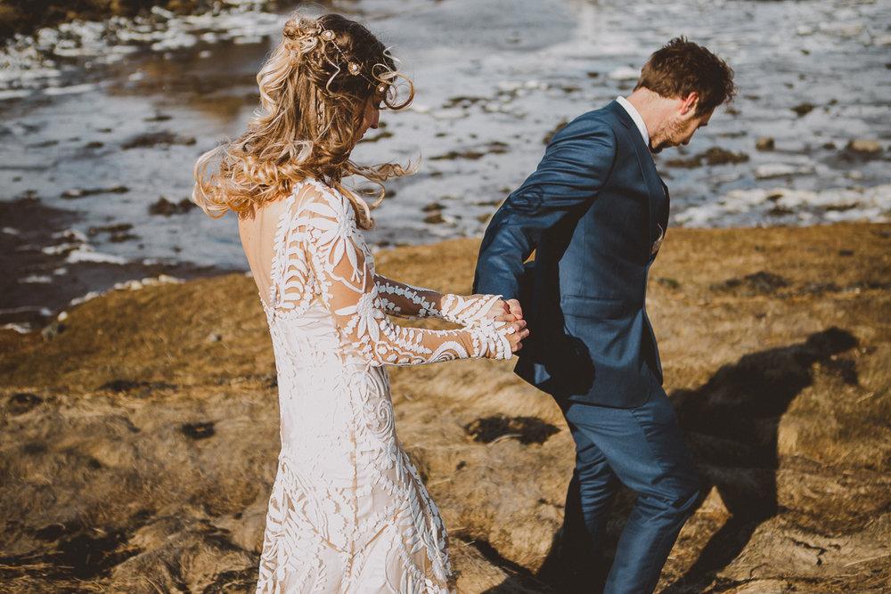 courtney-chris-reykjavik-iceland-elopment-kelley-raye-atlanta-destination-wedding-photographer-147.jpg