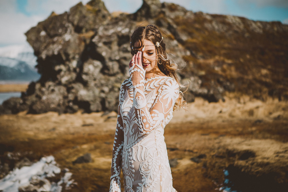 courtney-chris-reykjavik-iceland-elopment-kelley-raye-atlanta-destination-wedding-photographer-150.jpg