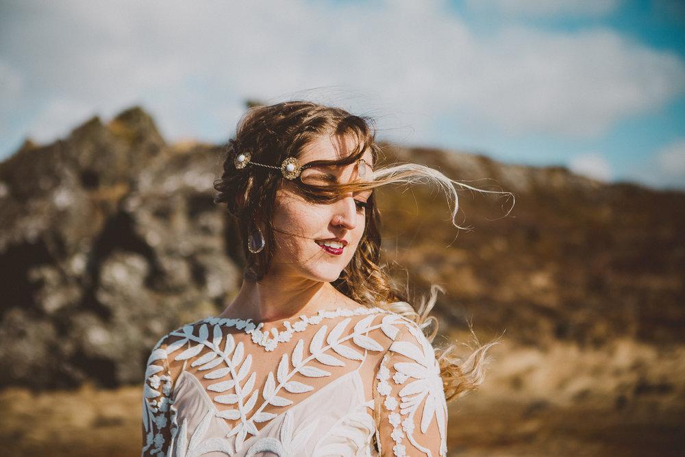 courtney-chris-reykjavik-iceland-elopment-kelley-raye-atlanta-destination-wedding-photographer-151.jpg