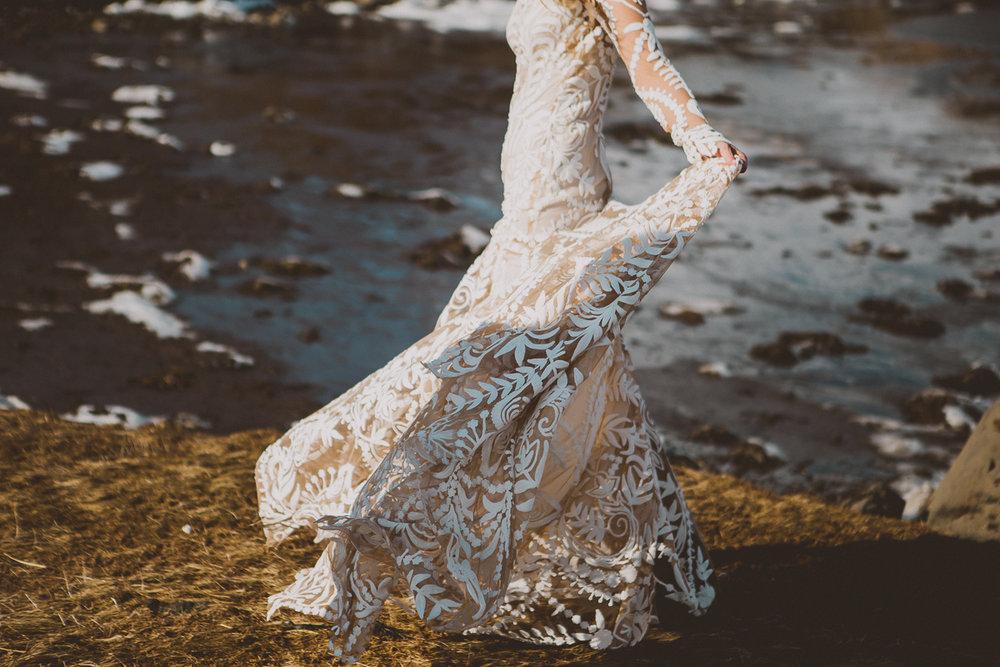 courtney-chris-reykjavik-iceland-elopment-kelley-raye-atlanta-destination-wedding-photographer-152.jpg