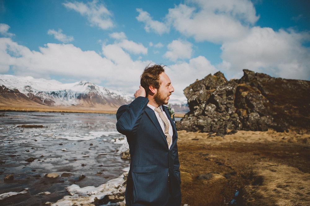 courtney-chris-reykjavik-iceland-elopment-kelley-raye-atlanta-destination-wedding-photographer-153.jpg