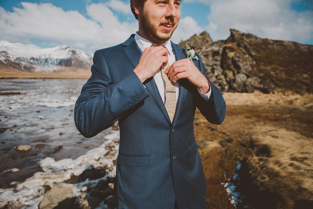 courtney-chris-reykjavik-iceland-elopment-kelley-raye-atlanta-destination-wedding-photographer-156.jpg